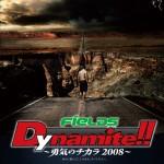 k1_dynamite_08_poster